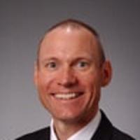 Dr. Brian Tobias - Fort Worth, Texas hand surgeon
