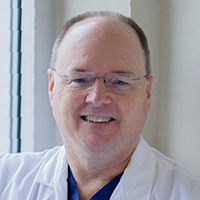 Dr. William Lowe - hand surgeon in Fort Worth, Texas